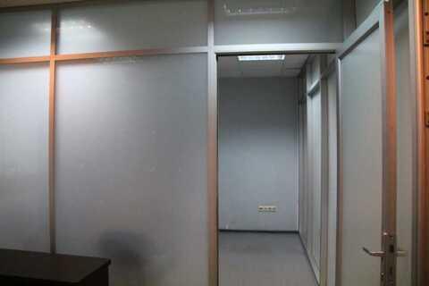 Коммерческая недвижимость, ул. Белинского, д.83 - Фото 4