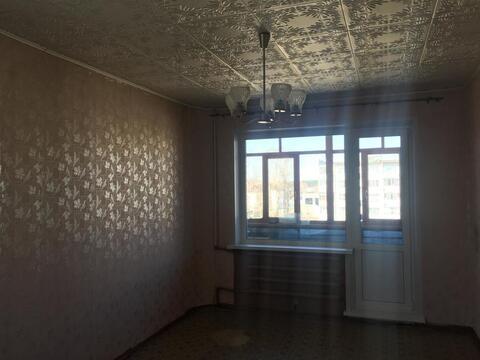 Продажа квартиры, Богданиха, Ивановский район, 15 - Фото 4