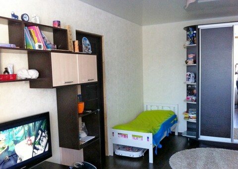 Продается 1 комнатная квартира г. Раменское, Коммунистическая,15 - Фото 2