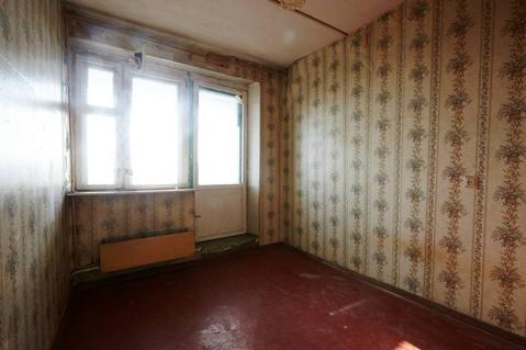 Продажа квартиры, Нижний Новгород, Ул. Премудрова - Фото 4