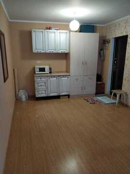 Продаётся комната в г. Ивантеевка - Фото 1