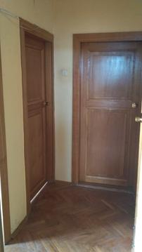 Продаю четырехкомнатную квартиру по ул.10 Пятилетки 15 - Фото 4