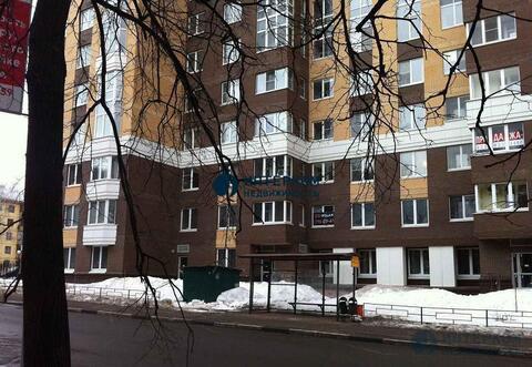 Сдается помещение свободного назначения 1 этаж, два входа с фасада - Фото 5