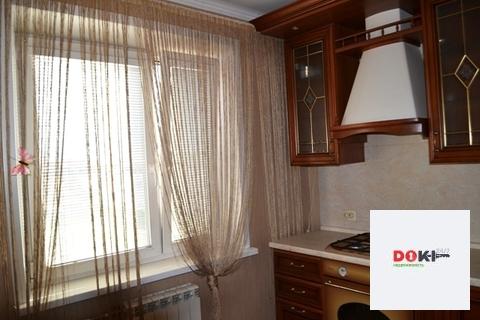Двухкомнатная квартира в городе Егорьевск, 5 микрорайон - Фото 2