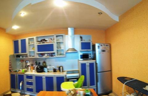 Продам 2-х комнатную квартиру ул. Маршала Конева, Свердловский район, - Фото 2