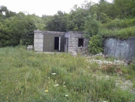 Продажа земельного участка, Железноводск, Яснополянская ул. - Фото 2