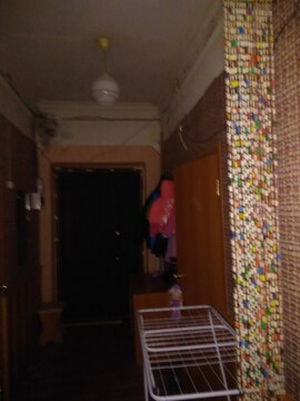 Комната 16 кв. м. в центре Коломны - Фото 5