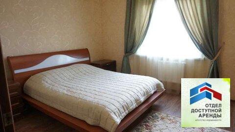 Квартира ул. Кропоткина 102 - Фото 2