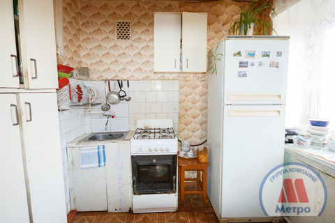 Квартира, ул. Республиканская, д.10 - Фото 4