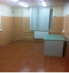 Продается нежилое помещение 296 м, в Печатниках - Фото 5