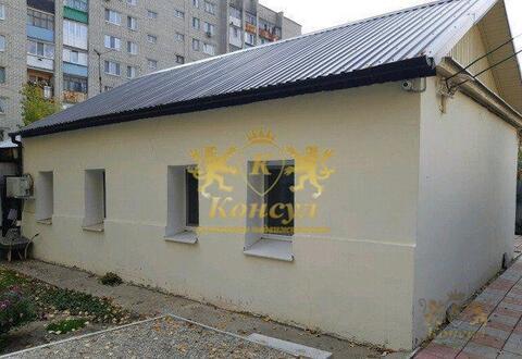 Продажа дома, Саратов, Ново-Астраханская - Фото 2
