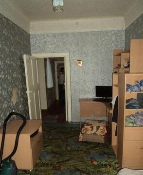 Продажа комнаты, Волгоград, Северный пер. - Фото 5