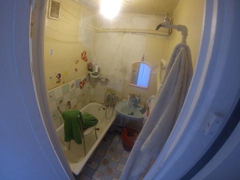 Прожа двухкомнатной квартиры на Красной Пресне - Фото 4