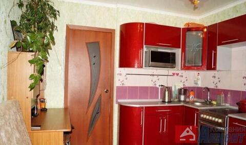 Продажа квартиры, Иваново, Ул. Лежневская - Фото 4