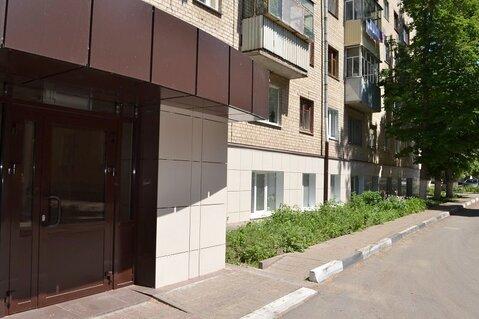 Продажа офиса, Белгород, Заводской 1-й пер. - Фото 2