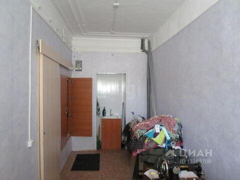 Продажа торгового помещения, Советский район - Фото 2