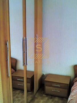 Аренда четырёхкомнатной квартиры на Лукомского - Фото 5