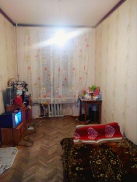 Продажа комнаты, Ул. Садовая - Фото 3