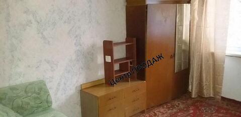 Аренда квартиры, Кемерово, Проспект Ленина