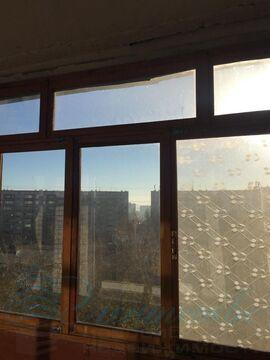 Продажа квартиры, Новосибирск, Ул. Оловозаводская - Фото 3