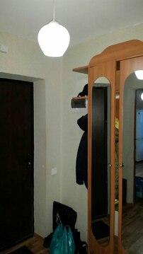 Посуточно 2-х комнатная квартира - Фото 5