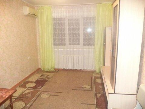 Продается комната в 5-тикомн. квартире ул. Ляхова 6 (ТЦ ярмарка) - Фото 2