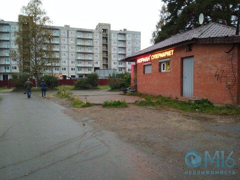 Аренда магазина в пос. Сиверский - Фото 2