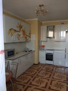 1-но комнатная квартира в Звенигороде - Фото 1