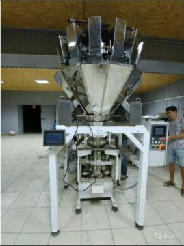Полуготовый фасов-упаковочный бизнес/цех. Производство лаврового листа - Фото 1