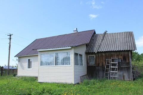 Хороший дом для дачи - Фото 3
