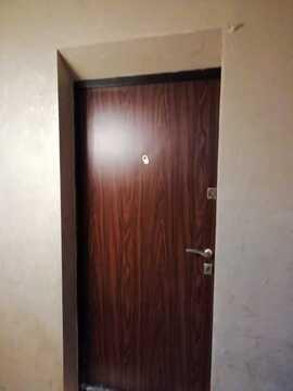 Продается 1-комн. квартира 24 м2 - Фото 3