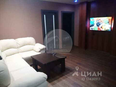 Продажа квартиры, Южно-Сахалинск, Улица 1-я Московская - Фото 1