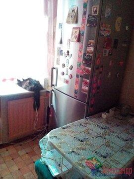 Продам 1к. квартиру. Колпино г, Пролетарская ул. - Фото 4