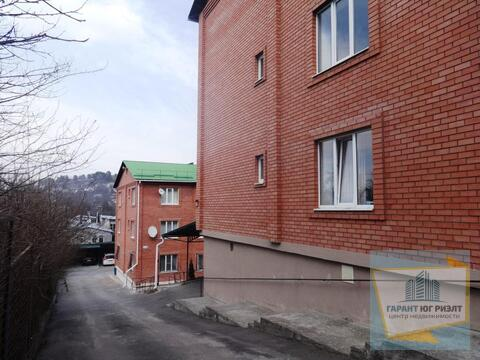 Купить трехкомнатную квартиру в Кисловодске в парковой зоне! - Фото 2