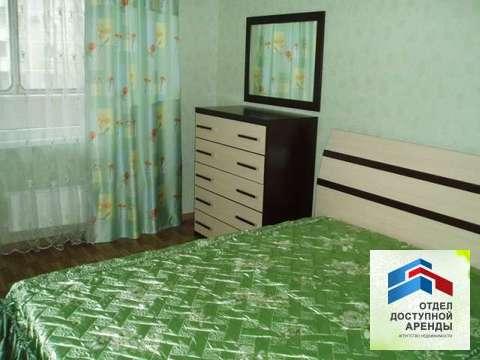 Квартира ул. Немировича-Данченко 30/1 - Фото 3