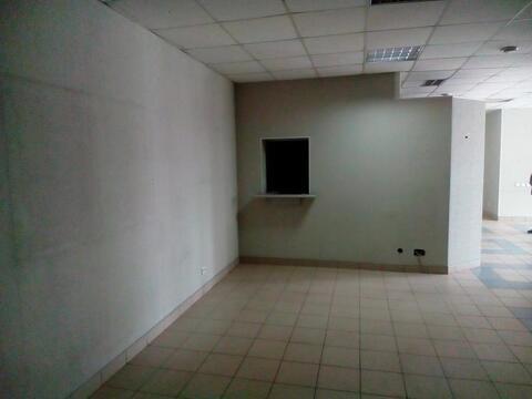 Аренда офиса, Кемерово, Кузнецкий пр-кт. - Фото 5