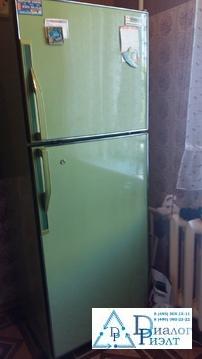 3-комнатная квартира в пешей доступности до ж/д станции Томилино - Фото 3
