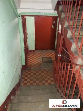 Продажа комнаты, м. Проспект Ветеранов, Ул. Козлова - Фото 3