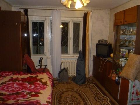Комната 16 кв.м. в 3-комн. квартире без соседей! - Фото 1