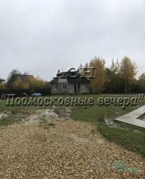 Минское ш. 12 км от МКАД, Внуково, Дом 85 кв. м - Фото 2
