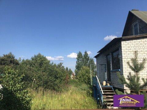 Продажа дома, Орехово-Зуево, Школьная улица - Фото 4