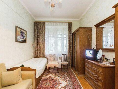 Продажа квартиры, м. Марксистская, Александра Солженицына - Фото 3
