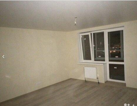 Продажа 1-комнатной квартиры, 36.9 м2, Московская, д. 110к1, к. корпус . - Фото 3