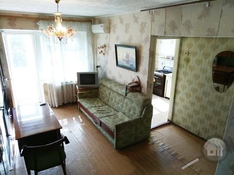 Продается 1-комнатная квартира, пр. Победы - Фото 2