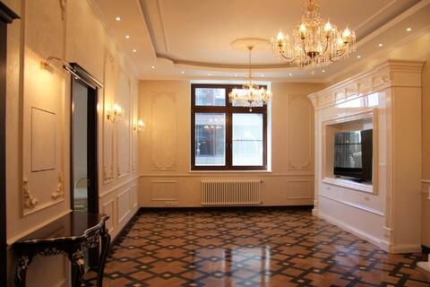 Продажа 3-комнатной квартиры - Фото 3