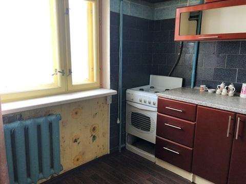 Квартира в районе Прокуровки - Фото 2