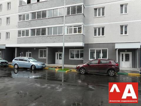 Продажа псн 258 кв.м. на улице Макаренко, 7 - Фото 2