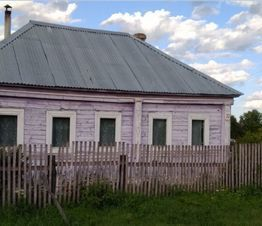 Продажа дома, Головино, Судогодский район, Северная улица - Фото 1