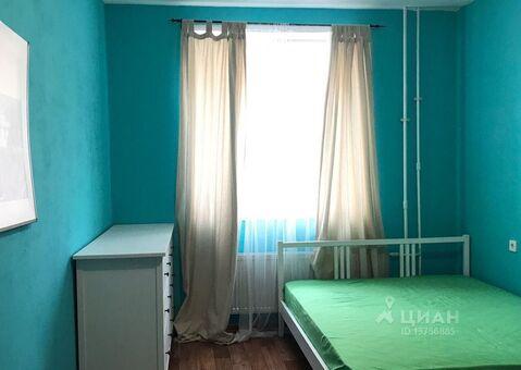 Аренда квартиры, Пермь, Ул. Механошина - Фото 2