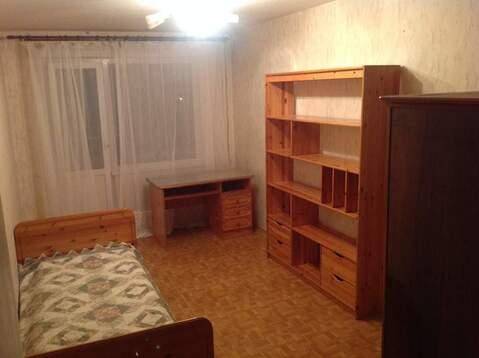 Продается 2-комн. квартира 58.8 м2 - Фото 1